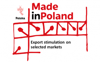 Made in Poland2
