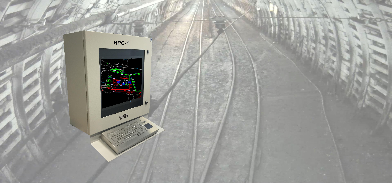 Str-internetowa-HPC-1