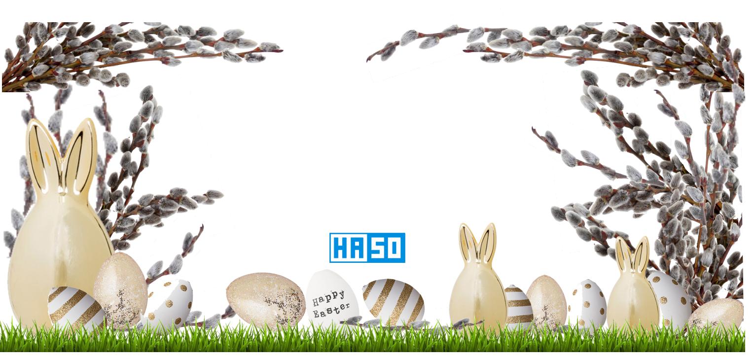 Wielkanoc-2020.1