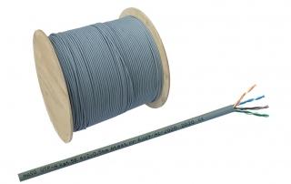 Kabel UTP 2w1