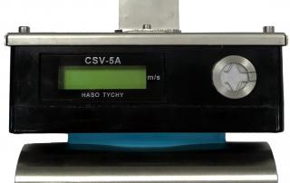 CSV-5A